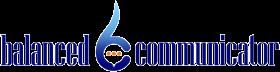 Logo_full-name-12.png
